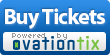 Buy Tickets Online at Ovationtix